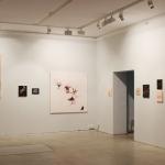 About Ida, Gallery Jangva studio, Helsinki